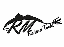 FishingTackle_new Marine Concessionaires