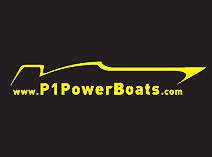 P1PowerBoat Marine Concessionaires
