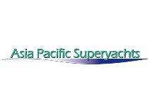 AsiaPacificYacht Marine Concessionaires