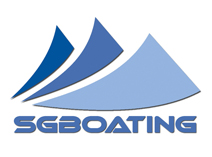 SGBoating Marine Concessionaires